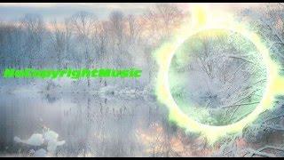 (Electronic) Different Heaven - Far Away (Phantom Sage Remix)