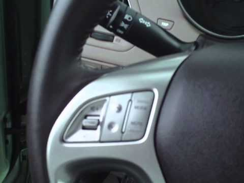 2010 Hyundai Tucson At Sunnyside Toyota   North Olmsted, OH