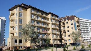 видео Дома под ключ в Лазаревское 2018 - цены, фото, аренда посуточно, без посредников