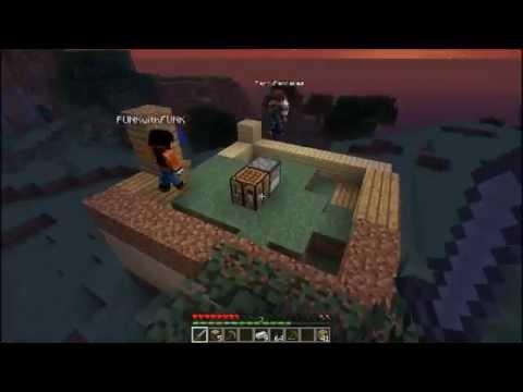 La mejor casa del mundo minecraft survival ep 1 youtube - Las mejores casas del mundo ...