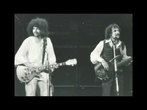 ELO(Jeff Lynne) - Let