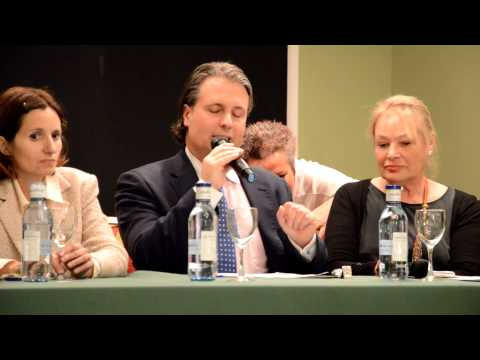 Citizens Advice Bureau Spain 2nd meeting - Part 4