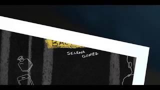 Selena Gomez Back To You 13 причин почему 2 сезон Саундтрек