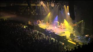 ONE OK ROCK - 完全感覚Dreamer [THIS IS MY BUDOKAN ?! 2010.11.28] thumbnail
