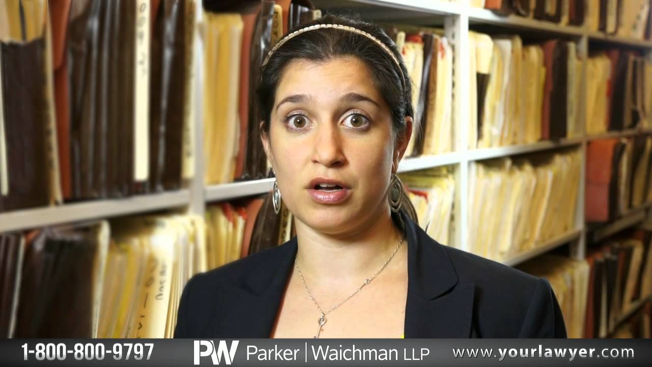 What is Dimethylamylamine or DMAA? Attorney Stephanie Herschaft Explains