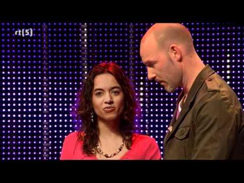 Adam och Eve nederländska dating showdejtingsajt massor av fish.com