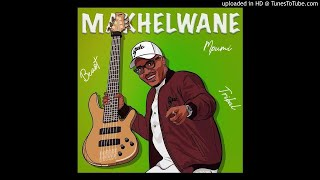 07-prince-bulo-makhelwane-feat-mpumi-beast-tribal
