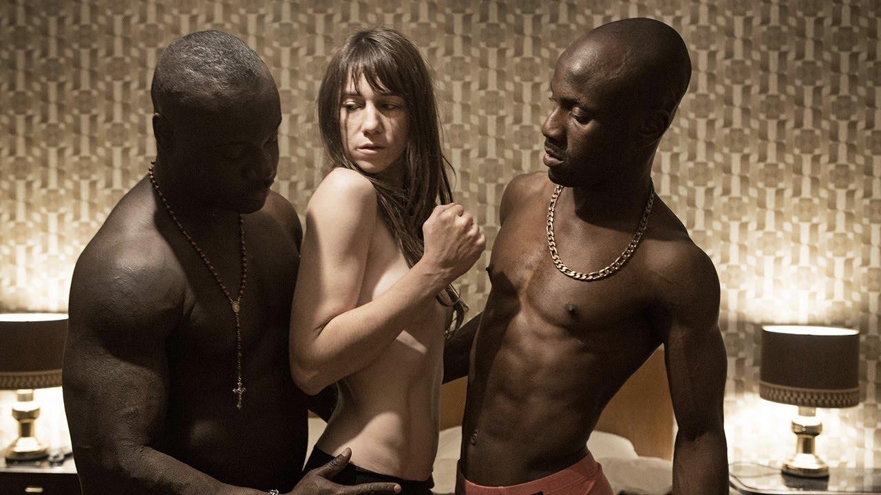 Ázijský análny sex videa