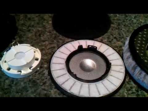 Beyerdynamic DT770 Headphone Repair