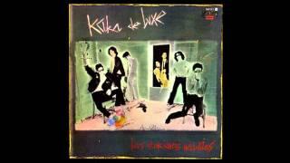 Kaka de Luxe - La tentación