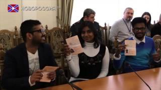 видео Нужна ли виза в Шри-Ланку для россиян в 2018 году