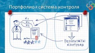 Про реализацию компетентностного обучения