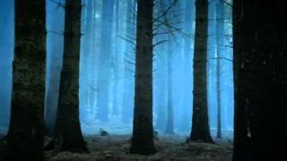 Игра престолов 3 сезон 2 серия промо