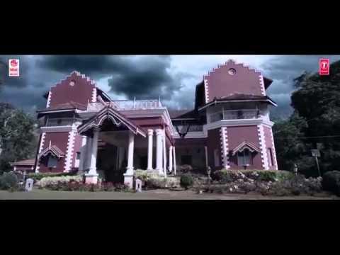 Naani Kannada Movie Trailer    Naani Trailer