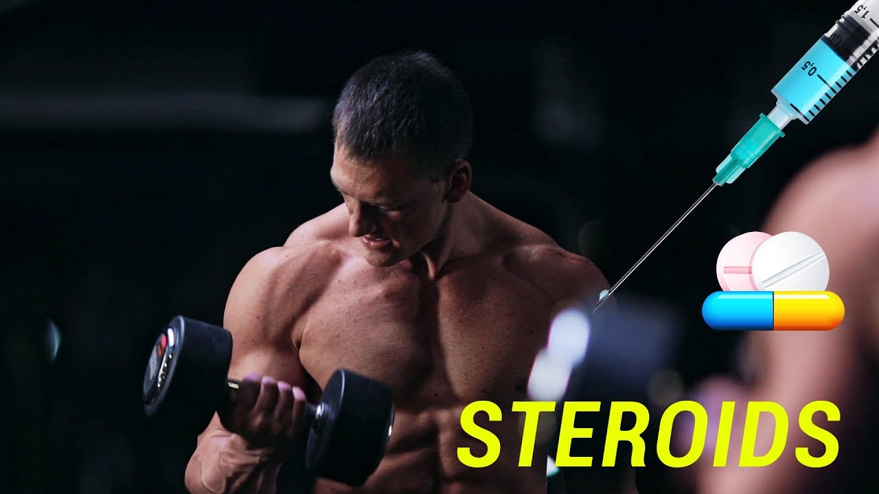 Don't aaron henry steroids Unless You Use These 10 Tools