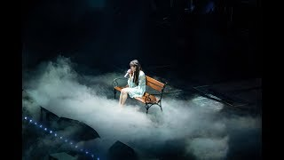[FANCAM] 171209 싫은 날 (Bad Day) 아이유 (IU) Palette Seoul Concert mp3