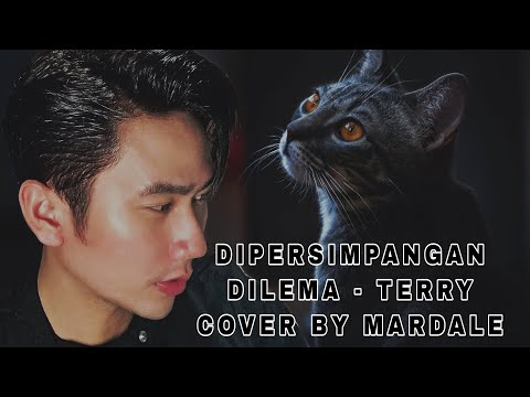 Di persimpangan dilema - Terry ( cover )