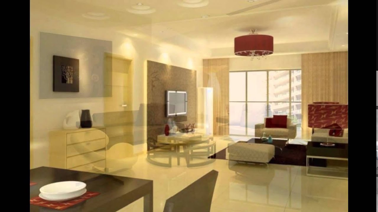 Living Room Recessed Lighting Layout, Living Room Recessed ...