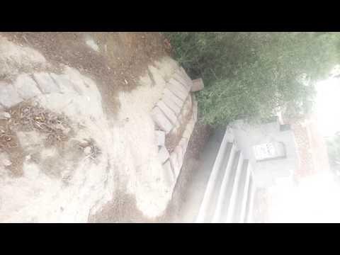 قبرستان 215 فیصل آباد 19.5.2016