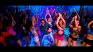 Индийский видеоклип из фильма_Спасибо Тебе