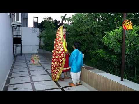 Teri Maa Ne Banaya Bhole Churma Tana Khana Padega Is Video Ko Jyada Se Jyada Like Karna Jyada Se Jya