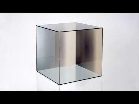 Vanishing Places - Full Album - Luke Reynolds
