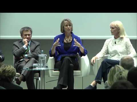 Going Global 2.0: New Frontier for Independent Agencies -ICCO Summit Milan 2015
