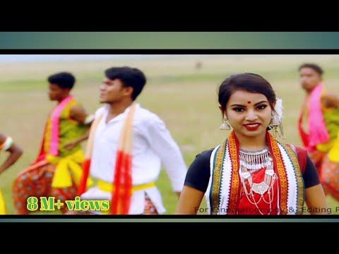 Ala mala full video song by Deepson Tanti
