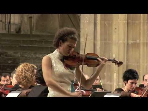 Sibelius 1st Mov (Part1)