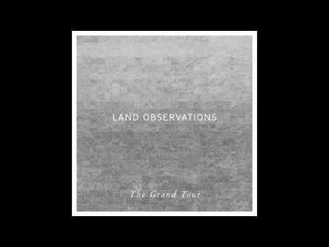 Land Observations - Nice to Turin