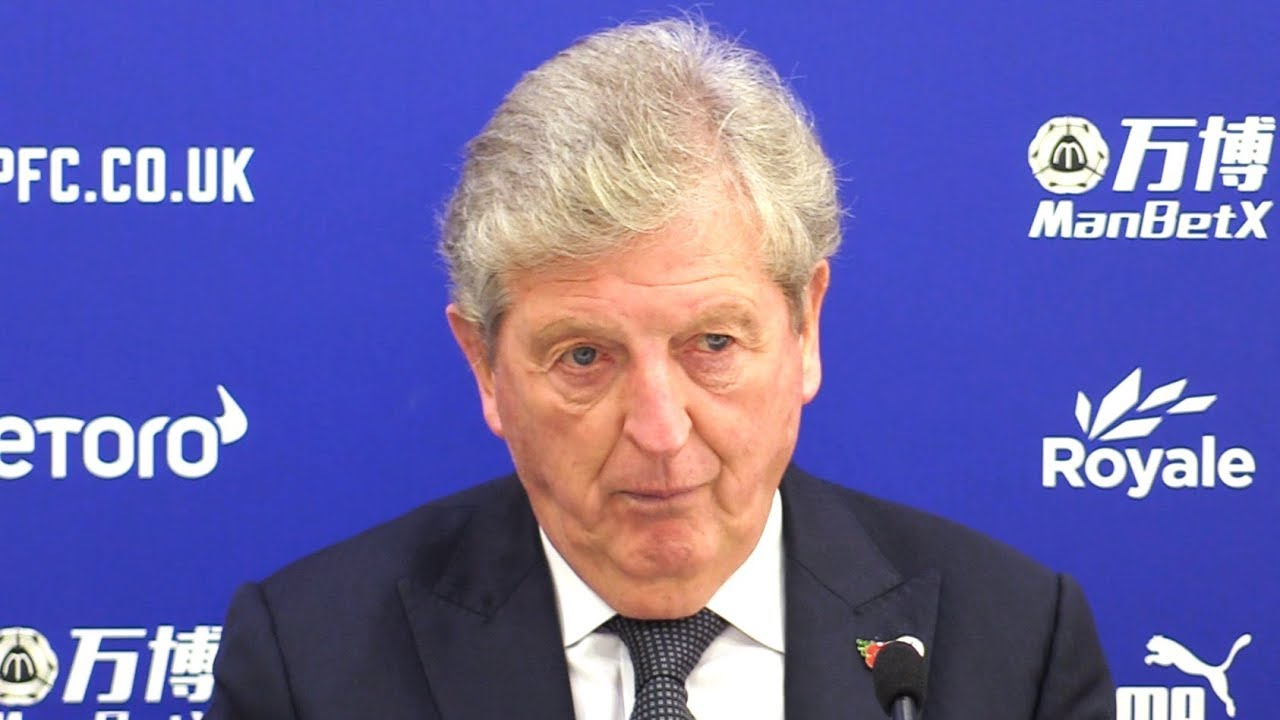 crystal-palace-2-2-arsenal-roy-hodgson-full-post-match-press-conference-premier-league