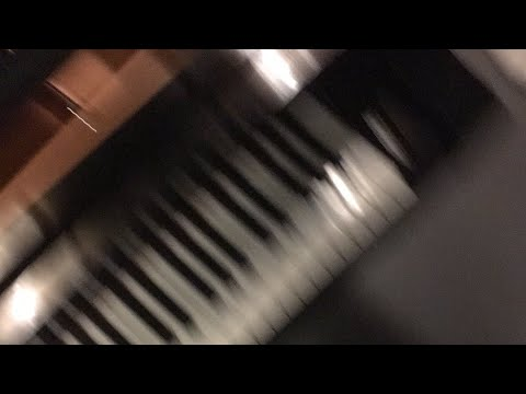 How to play Freedom Jazz Dance