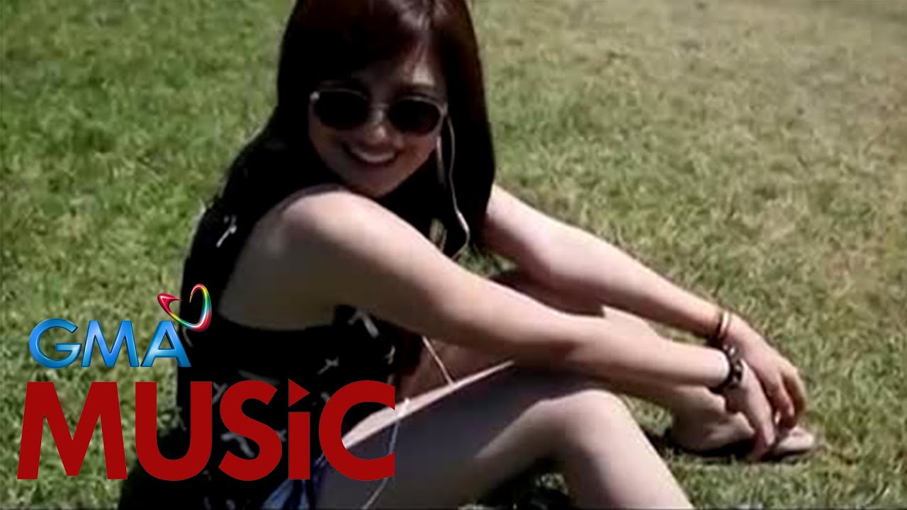 Julie Anne San Jose I For Everything I Official Music Video