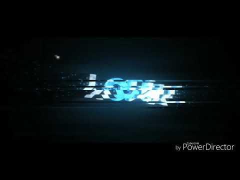 Trailer tập 1 phim SỰ TRẢ THÙ NGỌT NGÀO / au mobile