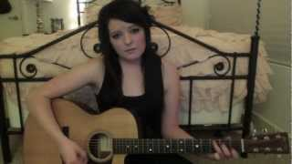 Blink 182 | I Miss You | Juliet Weybret cover