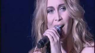 Gambar cover Anouk - Lost (live @ Gelredome '08)