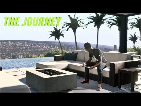 FIFA 18 The Journey Hunter Returns: MLS Lebih Sulit Dari Premier League?! #11 (Bahasa Indonesia)
