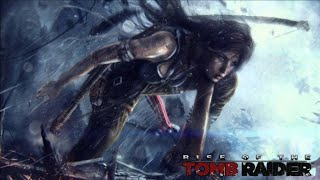 Ep. (#7) Rise Of The Tomb Raider | *Historia Completa en Español*