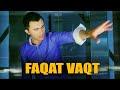 Shohruz (Abadiya) - Faqat vaqt | Шохруз (Абадия) - Факат вакт