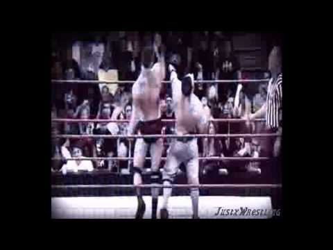 Randy Orton - Far from Over ( Rev Theory )