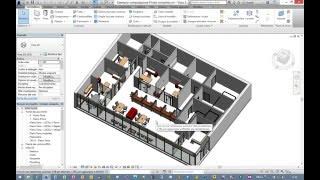 ArchVISION RP - Installazione e primo avvio
