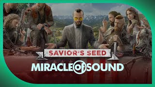 FAR CRY 5 SONG Savior S Seed By Miracle Of Sound
