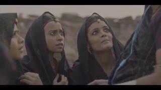 New TV ad for Radio Mirchi | Rudali | Mirchi sunne wale always khush 60 SEC