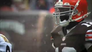 Josh Gordon NFL Highlights | We Still In This Bitch | HD