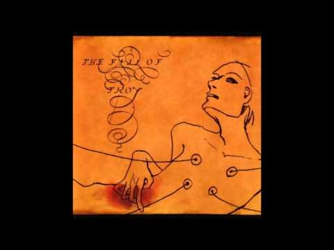 The Fall of Troy - Self Titled (FULL ALBUM)