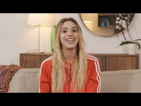 Guess What's Coming?! | Lele Pons