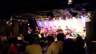 The Presidents Live 20120913 14 September mp3
