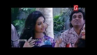 Tea Party with Vinu - 28th February 2016