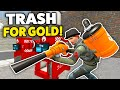 MAKING THOUSANDS FROM BITCOIN MINING - Gmod DarkRP  Rags ...