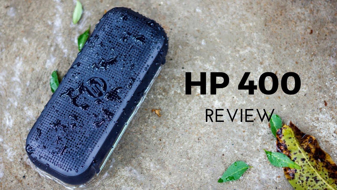 HP VS17 SPEAKER DRIVER DOWNLOAD